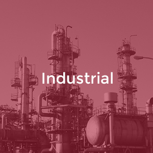 Industrial 2