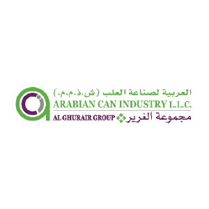 Arabian Can Industry L.L.C.