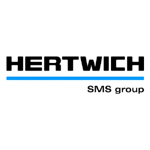 Hertwich SMS Group
