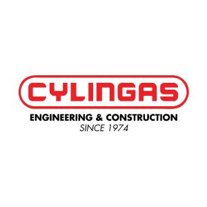 Cylingas