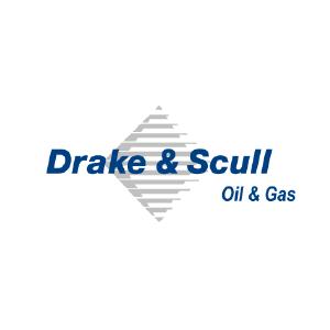 Drake & Scull