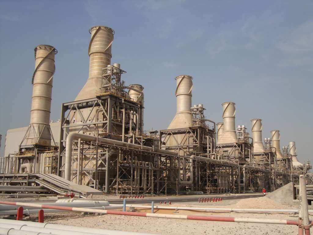 Dubai Euro Technical Services - 52