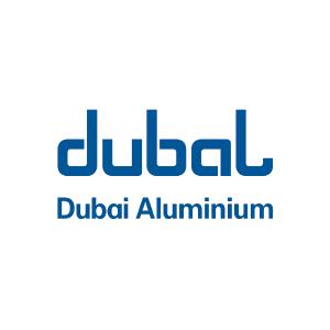 Dubal Dubai Aluminum
